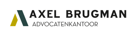 Axel Brugman